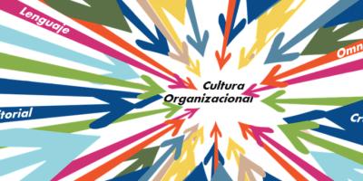 Comunicación interna y Cultura Organizacional