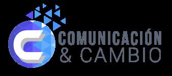 Comunicacion y cambio