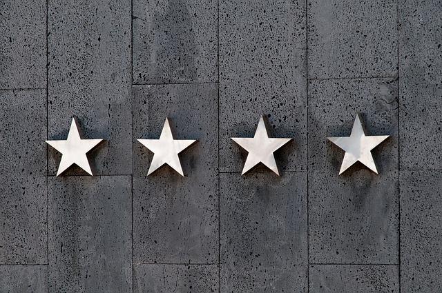 comunicación interna para la gestión de calidad