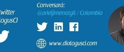 Comunicación y gestión del cambio