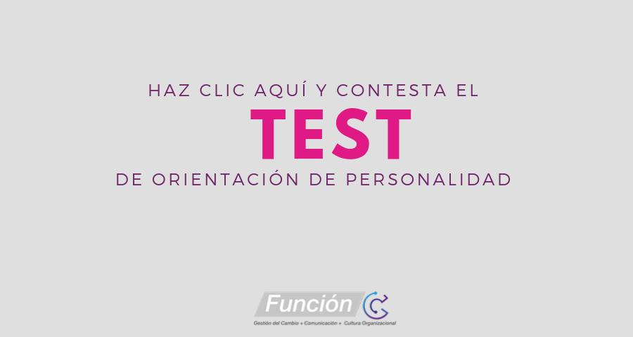 test_personalidad