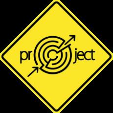 Comunicacion interna en los proyectos