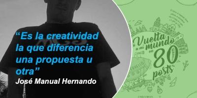 Comunicación interna y creatividad